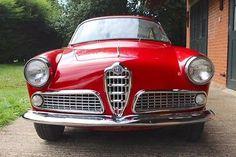 Alfa Romeo : Other Coupe