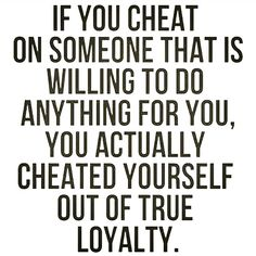 Being a coward also makes you a cheater... Think about it.  #relationships #reallife #truth #thinking #thoughts #cheaters #cheating #wisdom #respect