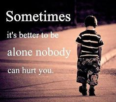 Very short and best sad quotes. Check out for more sad thoughts on life, depression quotes, sad quotes, and sad lines. They help you go through your bad times Deep Sad Quotes, Love Life Quotes, Hurt Quotes, Funny Quotes, Failure Quotes, Sad Quotes That Make You Cry, Scary Quotes, Lonely Quotes, Death Quotes
