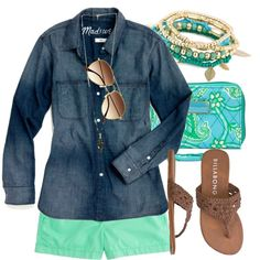 """""""Crash Into Me"""" by qtpiekelso on Polyvore"""