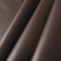 Upholstery Decor & Upholstery Fabric - Sailrite