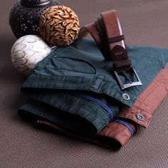 Hafta sonu rehaveti yaşamayın, renklerle motivasyonunuzu artırın..!  #KİP #kiperkegi #newcollection#yenisezon #kış #winter #fw1617#menfashion #menswear #erkekgiyim#erkekmodasi #moda #trend #trendalert#instafashion #man #men #style#fashionblogger #fashionable #menstyle#erkekkombin #fashionista #pantolon