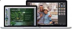 Ultrabook Laptops - Apple Macbook Pro 2013 Vs Lenovo Idea Pad Yoga 13 Vs Acer Aspire S7: Which Ultrabook Rules The Holiday Season?  - TOP10 BEST LAPTOPS 2017 (ULTRABOOK, HYBRID, GAMES ...)