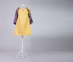 Waist Skirt, High Waisted Skirt, Casual, Skirts, Clothes, Fashion, Tall Clothing, Moda, High Waist Skirt