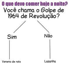 Creditos Ao Comunista Felipe Coelho Cbm Ironizacoes Da