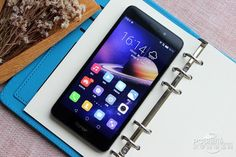 Huawei Honor 5C Technical Specs And Features, Now Available Without Registration at Rs 10,999