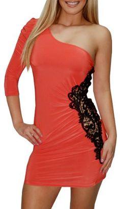 7d66a392bf6 Ooh La La-Great Glam is the webs top online shop for trendy clubbin styles