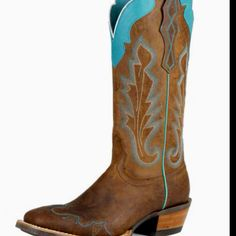 Country outfitters. wanna get me a pair of good cowboy boots!!