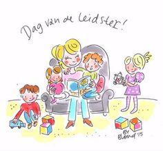 DIY presents on Pinterest   Met, Vans and Sinterklaas