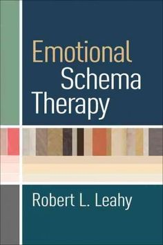 Emotional schema therapy attempts to expand the range of regulatory flexibility so that the occurrence of emotion need not result in extreme affective forecasting or self-defeating emotion regulation