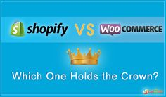 Migrate from WooCommerce to Shopify easily. #woocommerce to shopify #migrate from woocommerce to shopify #woocommerce to shopify migration