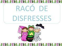 Racons Classroom Organization, Album, Scrappy Quilts, Classroom, Activities, Stall Signs, Organize, Classroom Setup