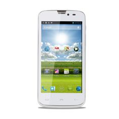 MTK6589 1.2GHz Quad-Core-Android 4.2 4.5 Zoll QHD Ultra-High-Definition Bildschirm Dual Doppel-Standby-doppelbluetooth UMTS/3G
