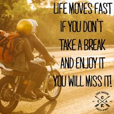 Don't miss out!!! #CafeRacersSA #caferacer #vintage #motorcycles #fast #road
