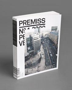 Project — Premiss — Heydays