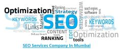 Web seo services is one of the most reliable and trust worthy SEO companies in Navi Mumbai and Mumbai. They provide complete SEO of your website including ON page, OFF page, Web analytics, competitor analysis, etc.  http://www.webseoservices.in