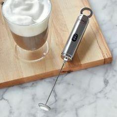 Tea Infusers, Tea Spoons & Tea Tools | Williams-Sonoma
