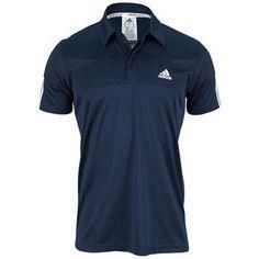 For a classic look a #adidas #adidasmen #adidasfitness #adidasman #adidassportwear #adidasformen #adidasforman https://www.uksportsoutdoors.com/product/adidas-unisex-adults-courtvantage-trainers/