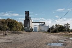 Somewhere,  Ohio - http://keithbridges.photography/2015/11/01/somewhere-ohio/