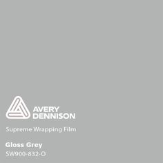 87 Best Avery SW900 Vinyl (All) images in 2015 | Packaging, Supreme