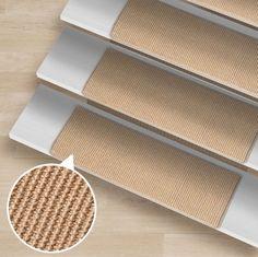 teppich f r treppen die treppen in ihrem zuhause verkleiden wohnideen pinterest treppe. Black Bedroom Furniture Sets. Home Design Ideas