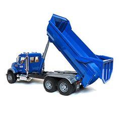 John Deere Toys, John Deere Tractors, Toyota 4runner, Tacoma Toyota, Welding Rigs, Jeep Truck, Bugatti Veyron, Peterbilt, Heavy Equipment