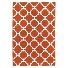 Liora Manne Assisi Tile Indoor/Outdoor Area Rug -