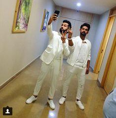 Nakul and Ravi Ravi Dubey, Cute Birthday Outfits, Nakul Mehta, Dil Bole Oberoi, Indian Show, Mr Perfect, My Hero, Ali, Drama