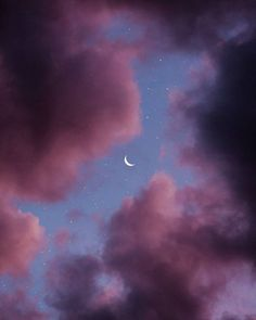 Sky aesthetic - dreamlike landscape photography by matias alonso revelli Witch Aesthetic, Sky Aesthetic, Purple Aesthetic, Aesthetic Beauty, Aesthetic Vintage, Aesthetic Backgrounds, Aesthetic Wallpapers, Wallpaper Fofos, Fotografia Macro