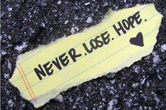You can heal your pain. You can feel the light again. Dear one, never lose hope. #depression #hope #recovery