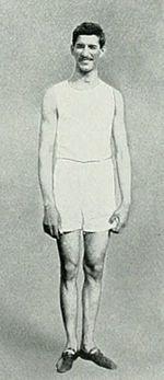 Kostadinos Tsiklitiras Runner Olympic Winners, Olympics, Dresses, Fashion, Vestidos, Moda, Fashion Styles, Dress, Fashion Illustrations