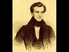 Radetzky March - Johann Strauss Sr