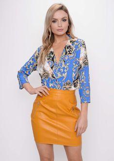c83c90be5482da 33 Best New Season images | Clothing, Lulu fashion, Ootd