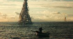 "BON IVER  ""Towers"". Directed by: Nabil  [www.NABIL.com] Producer: Kathleen Heffernan DOP: Larkin Sieple Editor: Isaac Hagy FX/Post:  andeffe..."