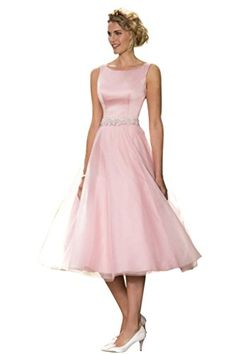 Girls Day Sheath Tea Length Bridemaid Dress Cocktail Dresses for Juniors Girls Day http://www.amazon.com/dp/B01CVAD2QU/ref=cm_sw_r_pi_dp_b5bbxb0YKAG0X
