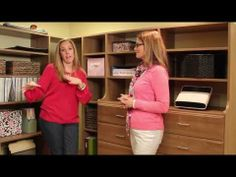 A Basement Makeover with Vera Sweeney: Part 3