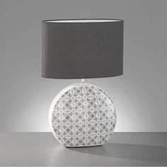 Lighting, Home Decor, Ideas, Light Fixture, Decoration Home, Light Fixtures, Room Decor, Lights, Lightning