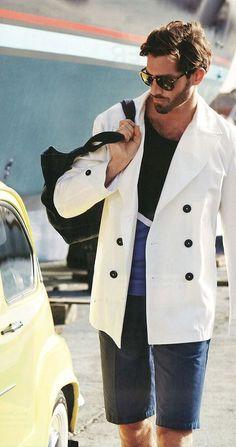 argentina men's fashion week - Pesquisa Google