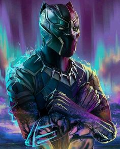 Black panther Wallpaper by georgekev - - Free on ZEDGE™ now. Browse millions of popular black panther Wallpapers and Ringtones on Zedge and personalize your phone to suit you. Browse our content now and free your phone Marvel Avengers, Marvel Comics, Films Marvel, Marvel Characters, Marvel Heroes, Deadpool Comics, Black Panther Marvel, Black Panther Art, Black Panther Hd Wallpaper