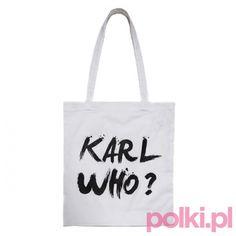 Wakacyjna torba z nadrukiem Stylowebuty #polkipl