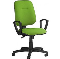 Airgo Executive Operator Chairs  www.officefurnitureonline.co.uk