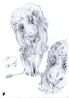 https://www.behance.net/gallery/46401853/Sketchbook-201516