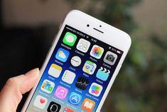 12 Amazing Smartphone Hacks For The 20 Something
