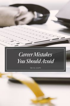 Career Mistakes to Avoid - Chesapeake College Adult Education Program offers free and nearly free classes on the Eastern Shore of MD to help you earn your GED and your MD H.S. Diploma. We provide free advising, college and career transition services. Classes start monthly. Contact Danielle Thomas 410-829-6043 www.chesapeake.edu/ged.