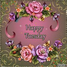 10 tuesday quotes of the day to share and enjoy. Good Morning Gift, Tuesday Quotes Good Morning, Happy Tuesday Quotes, Good Morning Prayer, Morning Greetings Quotes, Good Morning Picture, Good Morning Flowers, Good Morning Images, Morning Blessings