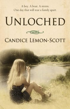 Unloched