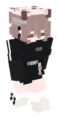 Minecraft Skins Kawaii, Minecraft Skins Cute, Minecraft Skins Aesthetic, Easy Minecraft Houses, All Minecraft, Hama Beads Minecraft, Minecraft Creations, Minecraft Designs, Minecraft Crochet