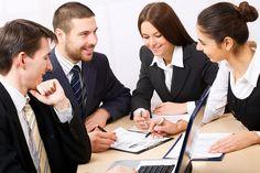 Somos una empresa con 20 años de trayectoria en plaza. Nos especializamos en otorgar préstamos en efectivo con hipoteca, a dueños de inmubles en todo el país. Para mayor información, visítanos en: www.hipotecasenuruguay.com.uy