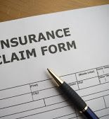 Goldberg & Osborne injury lawyers know how to handle insurance companies and take care of clients. Call for help. National Debt Relief, Home Equity Loan, Commercial Insurance, Renters Insurance, Short Term Loans, Personal Injury Lawyer, News Finance, Being A Landlord