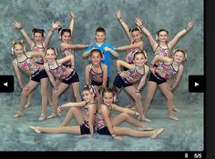 Dance Picture Poses, Dance Photos, Dance Pictures, Kids Dance Photography, Dance Class, Group Dance, Dance Studio, Dancers Pose, Dance Memes